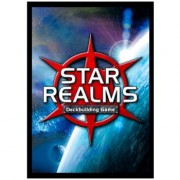60 Deck Protector - Star Realms