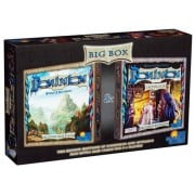 Dominion (Anglais) 2nd Edition - Big Box