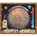 Terraforming Mars VF 1
