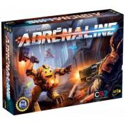 Adrenaline VF