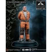Batman - Calendar Man