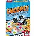Encore ! 0