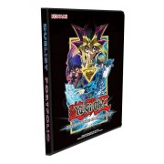 Portfolio - YU-GI-OH! JCC : The Dark Side of Dimensions (9 Cases)