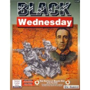 Black Wednesday pas cher