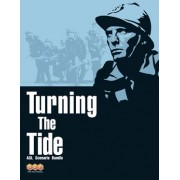 ASL - Turning the Tide pas cher