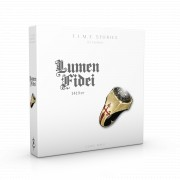 Time Stories VF - Lumen Fidei
