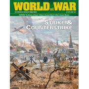 World at War 53 - Strike & Counterstrike