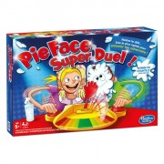 Pie Face Super Duel ! pas cher