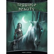 Shadow of The Demon Lord : Terrible Beauty