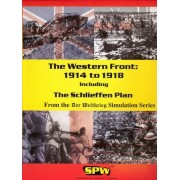 The Western Front: 1914-1918