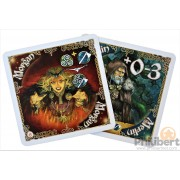 Shadows over Camelot - Le Jeu de Cartes : Goodies