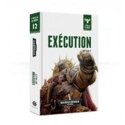 L'Eveil de la Bête - Livre 12 : Execution VF