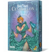 Dark Tales VF - Cendrillon