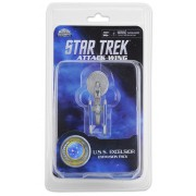 Star Trek : Attack Wing - USS Excelsior (Wave 29)