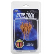 Star Trek : Attack Wing - Muratas (Wave 29)