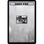 Early War Card Deck