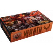 The Others (Anglais) : Wrath Box