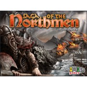 Saga of the Northman