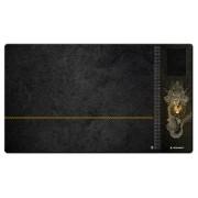 Tapis JCE - Black Dragon (60x35cm)