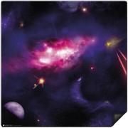 Tapis - Galaxie (90x90cm)