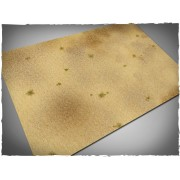 Terrain Mat Cloth - Wild West - 120x180