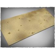 Terrain Mat Mousepad - Wild West - 90x180