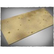 Terrain Mat Cloth - Wild West - 90x180