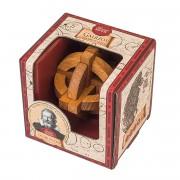Great Minds - Galileo's Globe Puzzle