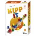 Kipp It 0