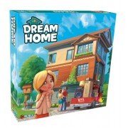 Dream Home VF