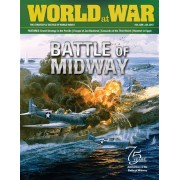 World at War 54 - Midway