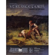 Against the Odds 44 - Vercingetorix