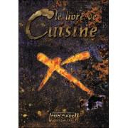 Loup-Garou: L'Apocalypse - Le Livre de Cuisine