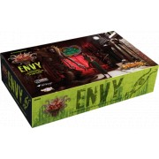 The Others (Anglais) : 7 Sins - Envy Box