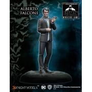 Batman - Alberto Falcone