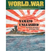World at War 46 - Yamato Unleashed