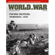 World at War 32 - Pacific Battles: Nomonhan