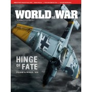 World at War 30 - Hinge of Fate