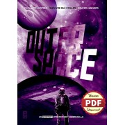 Outer Space - Version PDF