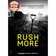 Rushmore - Version PDF