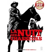 La Nuit des Chasseurs - Version PDF