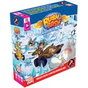 Rush & Bash - Winter is Now Expansion