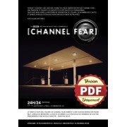 Channel Fear - Saison 2 - Episode Version PDF