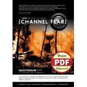 Channel Fear - Saison 1 - Episode 3 Version PDF
