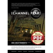 Channel Fear - Saison 4 - Episode Version PDF