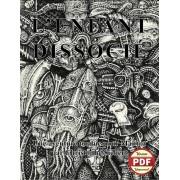 Mantra - L'Enfant Dissocié - Version PDF