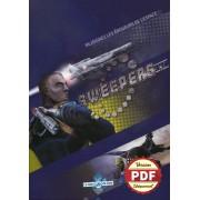 Sweepers Inc - Les Éboueurs de l'Espace - Version PDF