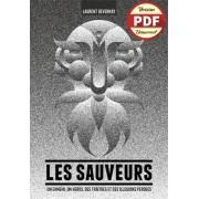 Les Sauveurs - Version PDF