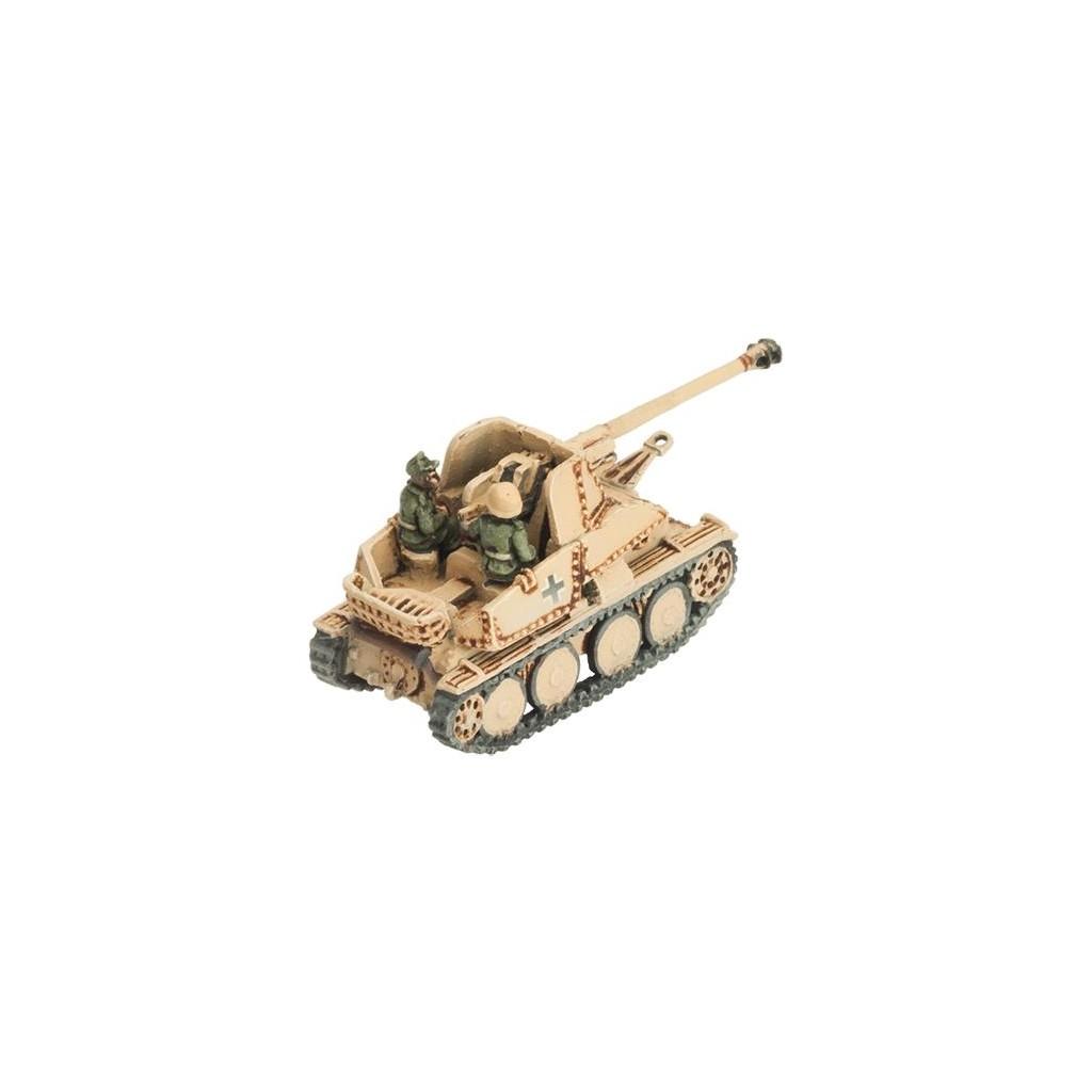 marder tank hunter platoon boutique philibert. Black Bedroom Furniture Sets. Home Design Ideas