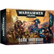 W40K : Dark Imperium - Boite de Base VF